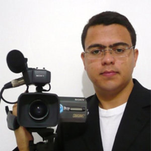 Profile picture for Márcio Neves