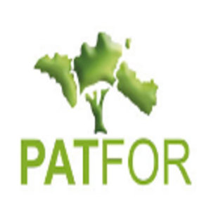 Patfor