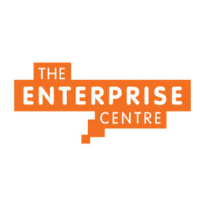 Profile picture for The Enterprise Centre