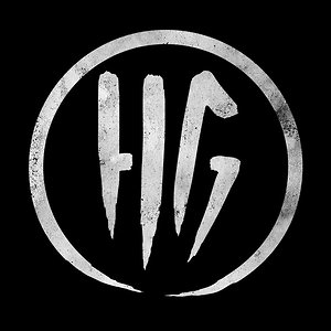 Profile picture for HG Skis