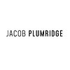 Jacob Plumridge
