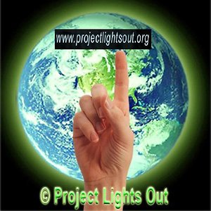 Profile picture for Project Lights Out