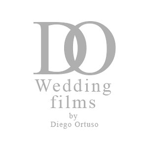 Profile picture for DO Wedding films