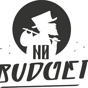 Profile picture for NoBudget