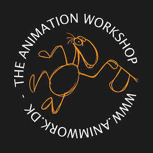 Profile picture for The Animation Workshop