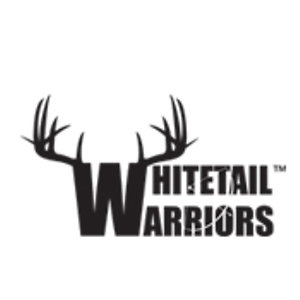 Profile picture for Whitetail Warriors