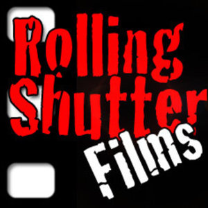 Profile picture for RollingShutter Films