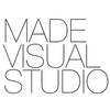 Made Visual Studio