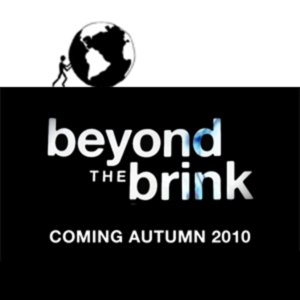 Profile picture for Beyond the Brink