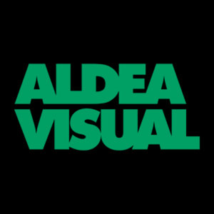 Profile picture for Aldea Visual