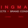 Klingmann Architects