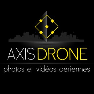 Profile picture for Axis drone