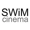 SWiM Cinema
