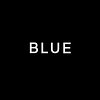 BLUE Film Productions