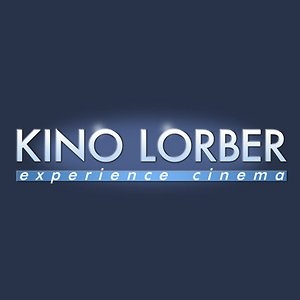 Profile picture for Kino Lorber
