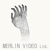 Merlin Video Ltd.