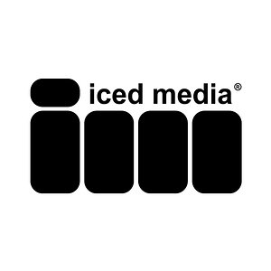 Profile picture for ICED MEDIA