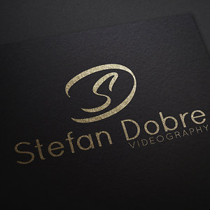 Profile picture for Stefan Dobre