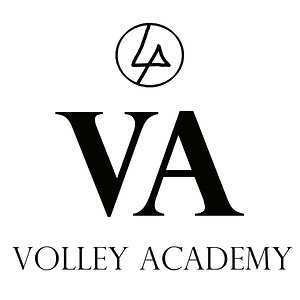 Profile picture for Volley Academy
