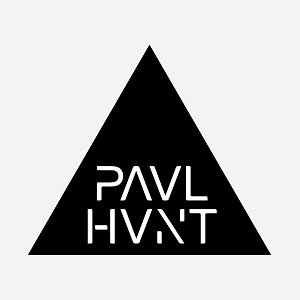 Profile picture for Paul Hunt