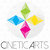 CINETIC ARTS > cinetic-arts.com