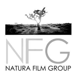 Profile picture for Natura Film Group / NFGDOCS