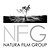 Natura Film Group / NFGDOCS
