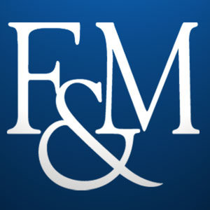 Profile picture for Franklin & Marshall College