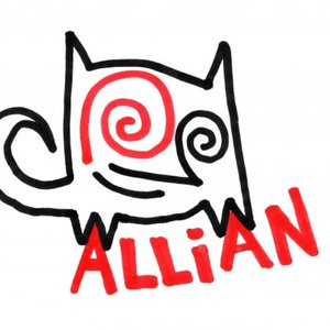 Profile picture for Allian Europe