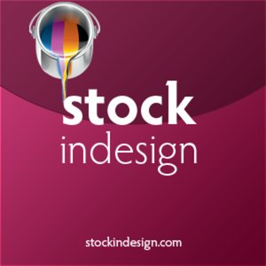 Profile picture for stockindesign