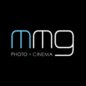 Profile picture for MMG Photo+Cinema