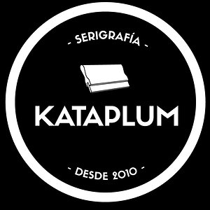 Profile picture for Kataplum