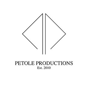 Profile picture for Petole Prod