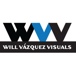 Profile picture for Will Vazquez