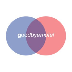 Profile picture for goodbyemotel