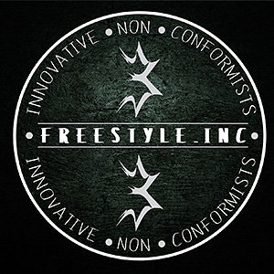Profile picture for Freestyle.inc
