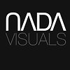Nada Visuals