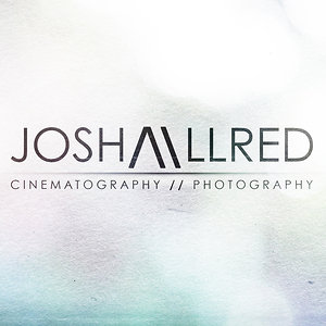 Profile picture for Josh Allred