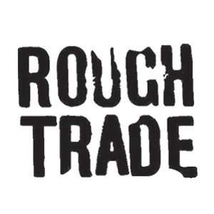 Profile picture for Rough Trade Shops