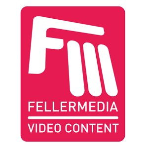 Profile picture for Fellermedia