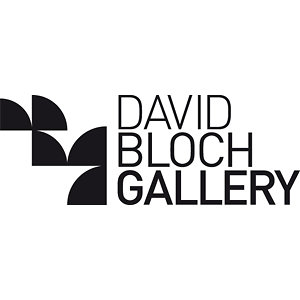Profile picture for DAVID BLOCH GALLERY