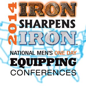 Profile picture for Iron Sharpens Iron