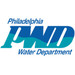 Philadelphia Water Department