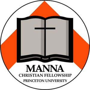 Profile picture for Manna Christian Fellowship