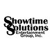 Showtime Solutions Ent. Grp. Inc