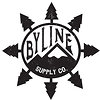 Byline Supply Co.