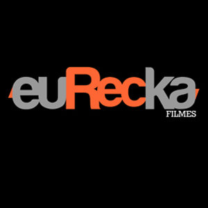 Profile picture for Eurecka Filmes