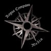 Rogue Compass Media