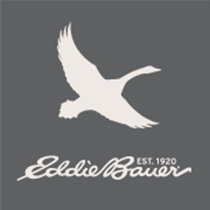 Profile picture for Eddie Bauer