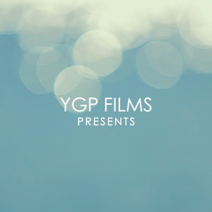 Profile picture for YGP | FILMS